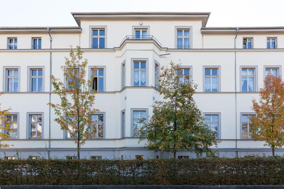 Vita Residenz